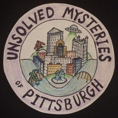 Unsolved Mysteries of Pittsburgh