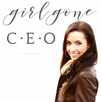 Girl Gone CEO