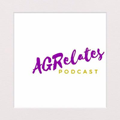 AGRelates - A candid talk about relationships and connection