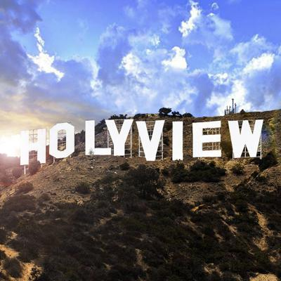 Holyview