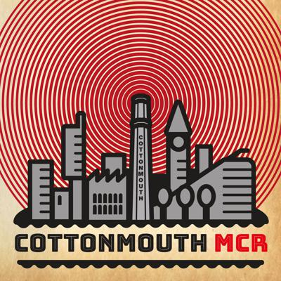 CottonmouthManchester