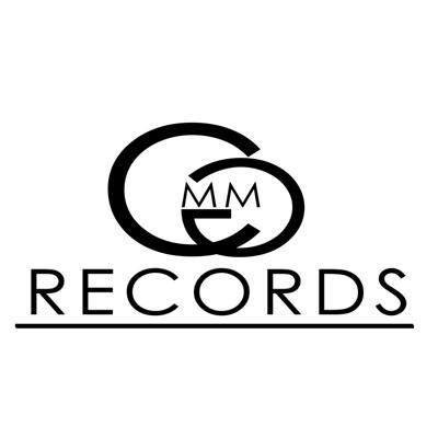 CMMG Records