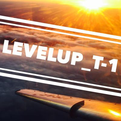 An alternative study strategy for motivated Air Force pilots-in-training in the T-1A Jayhawk aircraft.  Episodes correlate to the phases of training and cover aircraft systems, flying techniques, rules/regulations, and more.  They're designed to efficiently take you to the expert level.  Subscribe to be notified when new episodes are posted!