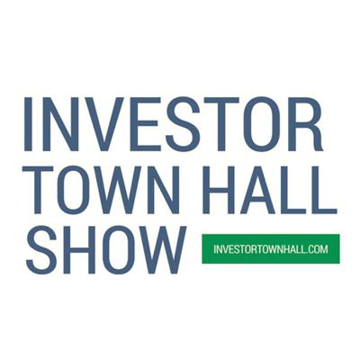 Investor Town Hall Show