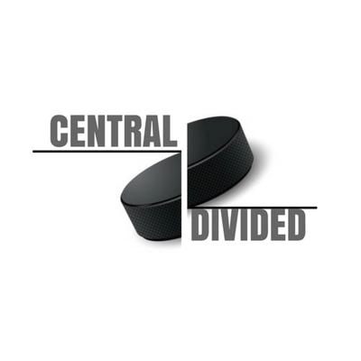 Central Divided