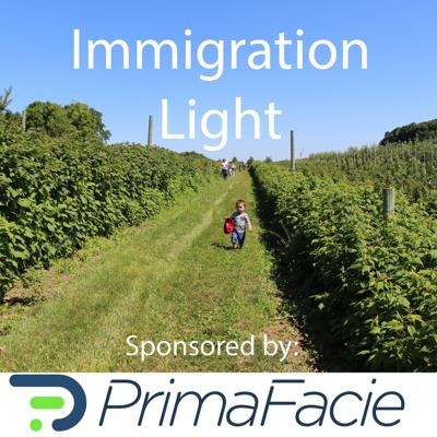 Immigration Light