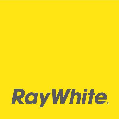 Ray White Auction Bootcamp