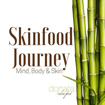 Vegan Skinfood by Donata™ |  Skin therapist |  Educate • Tips • DIYs | Helping you achieve healthier skin, naturally  Donata Joseph believes in making her mark and changing lives.  In 2011, Ms. Joseph founded Adding Doses of HOPE Daily Foundation to empower families of children with Attention Deficient Hyperactivity Disorder (ADHD). She wanted to share her experiences, challenges and tips for raising two children diagnosed with ADHD.  In 2012, she decided to break the silence and address the escalating issues of Domestic Violence. Her blog, Behind Closed Doors, chronicled a seven-year abusive relationship. The post elicited responses from people all over the world. The Foundation sponsors events and programs that bridge the gap between mental health and healthy relationships. Through motivational speaking, youth mentoring and parenting education, she encourages, empowers and elevates individuals in all walks of life to reflect on their overall mental wellness. Prior to founding Adding Doses of HOPE Daily foundation, Ms. Joseph volunteered in a variety of community settings, including nonprofit organizations, youth centers and churches.  In 2013, Ms. Joseph created DONATA, a natural vegan skinfood line that also offers skincare, nutrition and health seminars. She uses this platform to empower teens and adults to see the connection between their mind, body and spirit. The proceeds from DONATA help fund programs for Adding Doses of HOPE Daily Foundation.  Ms. Joseph obtained her Bachelor's Degree in Psychology from Florida International University with an emphasis in Behavioral Analysis. She was a research assistant in the University's Center for Children and Families, where she focused on research and treatment of evidence-based approaches in child and adolescent mental health. Ms. Joseph is currently enrolled in a dual program to obtain her Bachelor's in Health Science and a Master's in Oriental Medicine.  She lives in Miami, Florida with her three children.