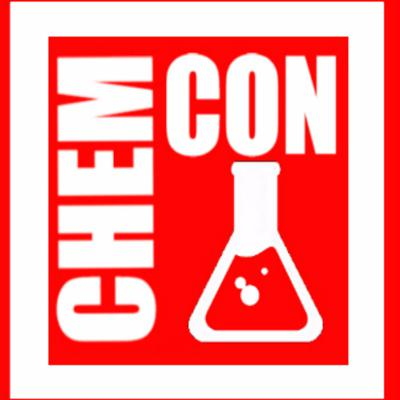ChemCon Podcast- A reaction between Chemistry and pop culture. Join Jacob to explore the world of chemistry through a pop culture lens. Jacob is a young, budding science communication student who loves chemistry and comic con pop culture. This is a project for a university course he is taking at ANU, Science Communication and the Web. Any feedback is welcome!