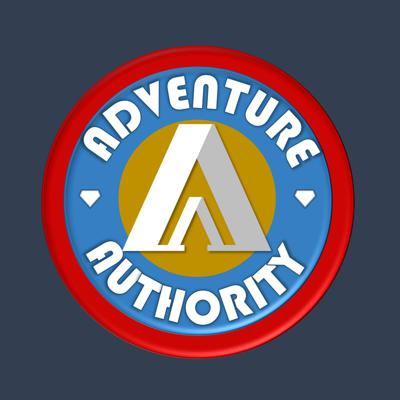 Adventure Authority