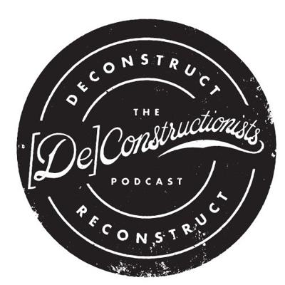 A podcast about building new faith. Its all about construction, but sometimes that means you have to deconstruct a little. Questions, exploration, mystery...
