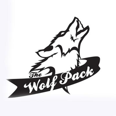 WolfPack Sports Podcast