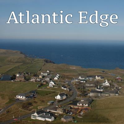 Atlantic Edge