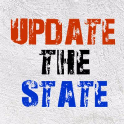 Update The State
