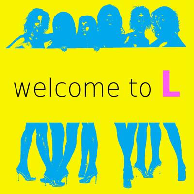 Welcome to L