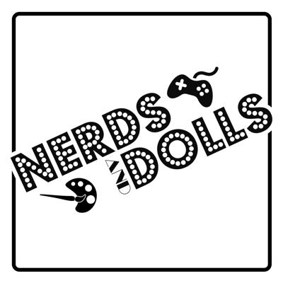 Nerds and Dolls