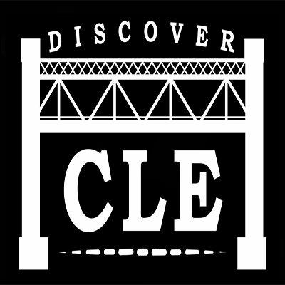 Discover CLE