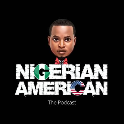 Nigerian American is Lanre 'eLDee' Dabiri's podcast about society and culture. It launched in August 2017.  eLDee is a Nigerian-American musician/producer/entrepreneur. A well known social commentator and influencer, eLDee is an acclaimed thought leader. He is credited as an early pioneer of the now global Afrobeats music genre and an innovator of sorts with all of his groundbreaking accomplishments.  In this podcast, eLDee tells personal stories and dramatized illustrations of personal life lessons using examples from his experiences living in Nigeria and America. eLDee's experience as a successful music producer and performer gives the listener a rare and truly unique listening experience. The storytelling has been described by critics as truly engaging and highly captivating.  Podcast topics include stories around social issues, human philosophy, behavioral sciences and various contrasting perspectives around modern pop culture.