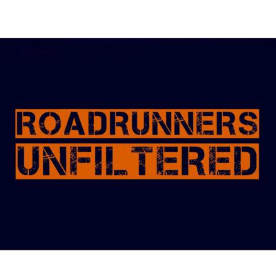 RoadRunners Unfiltered
