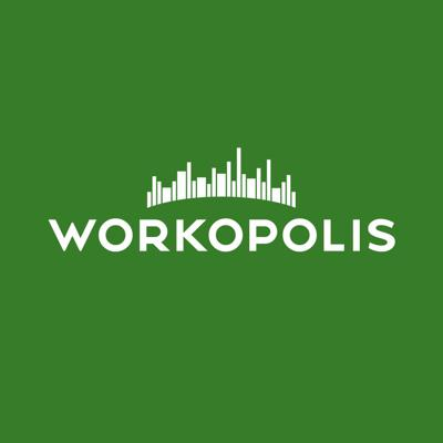 The podcast from Workopolis, Canada's leading career site. Looking for a new job? Subscribe for career and job search advice, including resume writing, interview tips, etiquette, and more.
