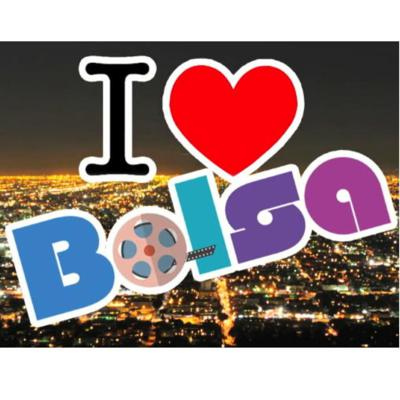 We tell you everything to know about what's happening in our community in and around Bolsa Avenue.  Listen to our podcasts in the Vietnamese language. We love our community and We Love Bolsa!