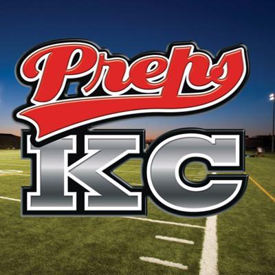 PrepsKC Podcasts