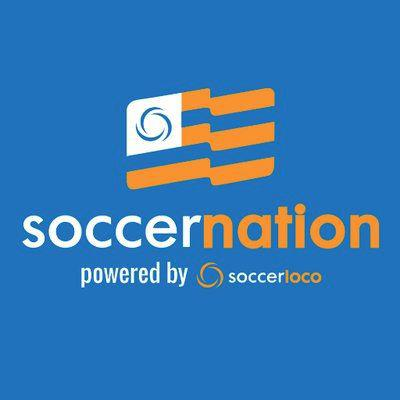 SoccerNation