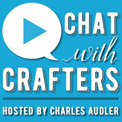 Chat with Crafters
