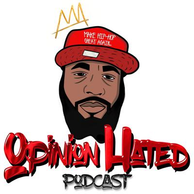 Grunge Gallardo sits and discusses hip hop and tackles the hard subjects with various producers and artist roundtables as well as interviews with some legends in music...Making Hip Hop Great Again one episode at a time