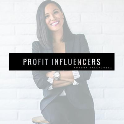 Profit Influencers