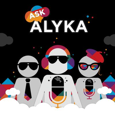 The AskAlyka podcast is here to empower your business through digital marketing knowledge. We answer your questions around business, digital marketing and technology.  If you have a question, send them to us at perth@alyka.com.au OR www.facebook.com/alykadigital  Alyka is Perth's largest digital marketing agency with accolades including 3 time BRW Fast 100 Winner, Telstra Business Winner and Business News Rising Star Winner. Co-host Zion Ong is a 40 under 40 award winner and both Zion and Beth are digital marketing guru's with a combined 18 years of digital experience.