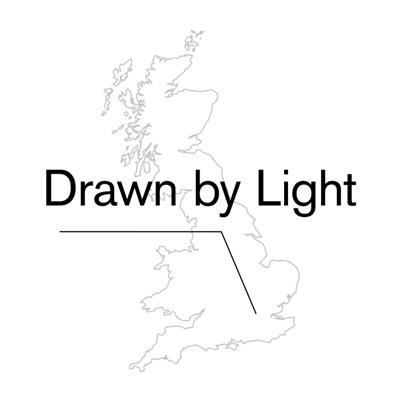 Drawn by Light