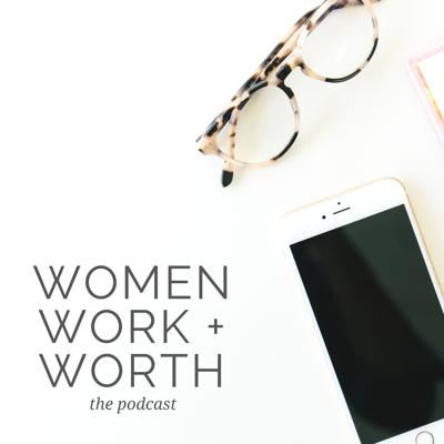 This is Mavenly+ Co.'s Women, Work and Worth podcast where we have honest conversations about designing a career and lifestyle with purpose. This podcast is for any woman wanting to navigate her life with intention and meaning.