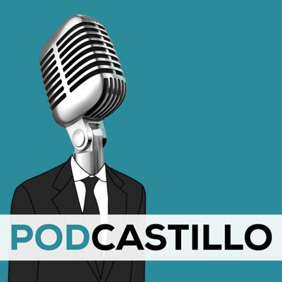 Podcastillo