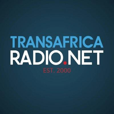Africa's 1st Online and satellite radio station | 100% African Hits |African Entertainment news| Sport  African |Lifestyle news portal.  Listen on: http://taradio.mobi or http://transafricaradio.net  DSTV Audio Bouquet Channel 872. Open View HD Channel 609.