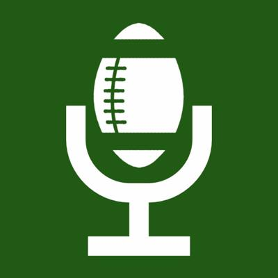 We are a podcast centered around a machine learning algorithm used to predict college football games. Each week, we talk about college football games that interest us from a statistical standpoint, as well as Texas A&M and the SEC.   We release episodes each week on Sunday nights.