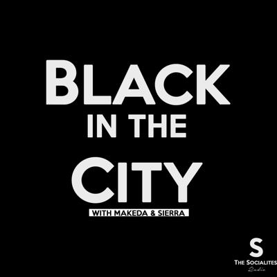 From politics to pop culture... join Makeda and Sierra in the Black in the City Living Room for their weekly breakdown. Always relatable, always for the culture. Recorded @ Mead St Studio in Seattle's Southend Collaboratively Produced with Hrvst House