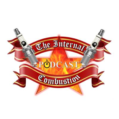 Internal Combustion Podcast