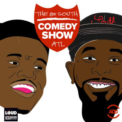 Welcome to the 85 South Show - a podcast for people who don't know what a podcast is. Hosted by DC Young Fly, Karlous Miller , and Chico Bean. For more check out www.85southshow.com