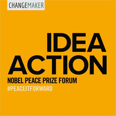 Ideas to Action
