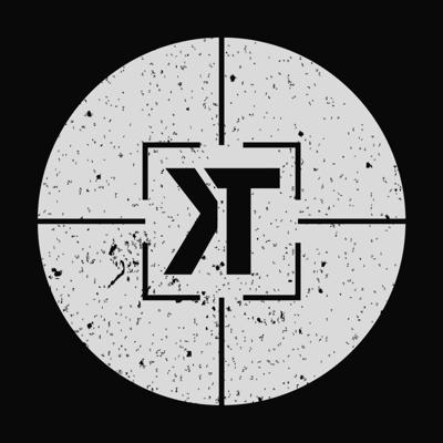 Kill Tomorrow Recordings was established in 2014 by Drum & Bass producer Bytecode (formerly knowns as Tomtek) as an outlet to high-quality Drum & Bass. The mission is to push the boundaries for dark and funky Drum & Bass.  Send your demos to: demos@ktrecordings.com  Licensing or general inquiries: mail@ktrecordings.com