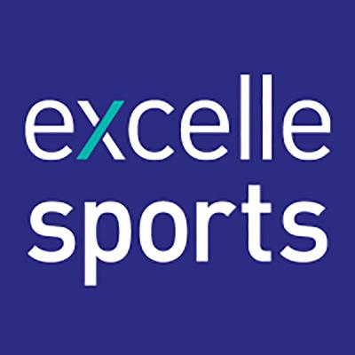Hosted by Pat Ralph, Eli Horowitz, and Emma Leyden, the Excelle Talks Basketball podcast provides fans and listeners with a deep-dive analysis of the WNBA and women's college basketball. At Excelle Sports, we're at the center at the women's sports universe and covering women's sports like never before.