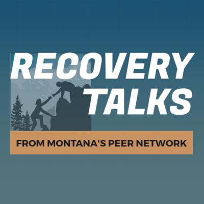 Recovery Talks