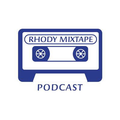 Rhody Mixtape Podcast