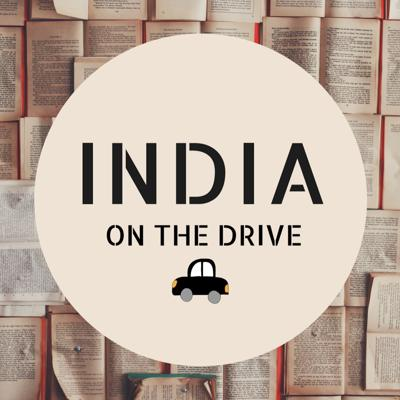 India On The Drive