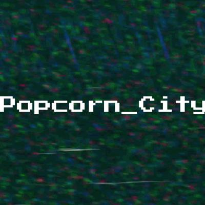 A British film club series commissioned by The Mayor of #PopcornCity featuring his deputies Rob Dan, WingRunning Deavon, Psymon and Producer Anne - which explores every aspect of film, television and all things randomly connected.  Fortnightly with the unexpected special episode whenever need be.  Keep up to date by following @Popcorn_City on all good social media.  This Podcast is not intended as a substitute for the medical advice of a doctor or any sort of professional, really.  The listener should regularly consult a doctor, lawyer, or someone who knows their stuff in matters relating to his/her health and particularly with respect to any symptoms that may require diagnosis or medical attention.  Furthermore, listening to this Podcast does not create an lawyer-client relationship between us.