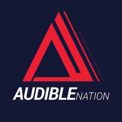 Audible Nation