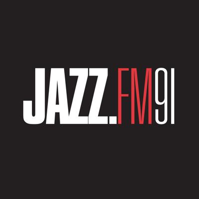 Canada's jazz station. Broadcasting from Toronto to the world.