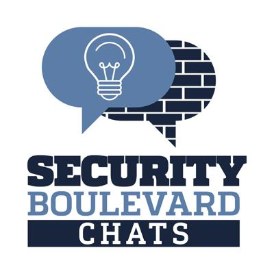 Security Boulevard Chat