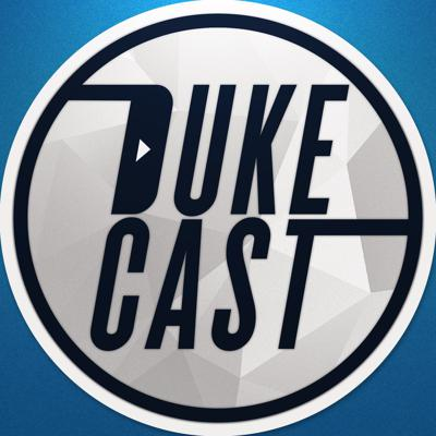 Podcast by Canadian Duke